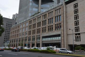 Tokyohibiya171121