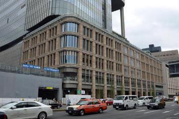 Tokyohibiya171123