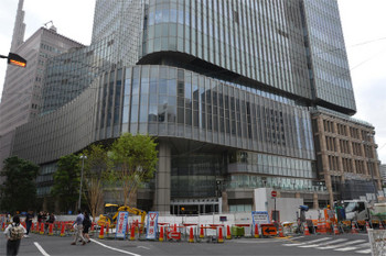 Tokyohibiya171127