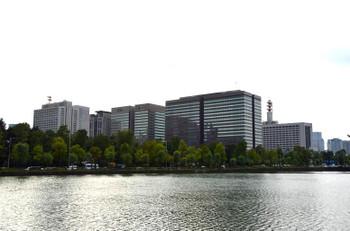 Tokyohibiya171128