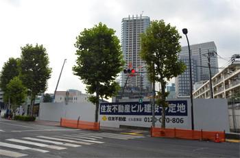 Tokyosony171112