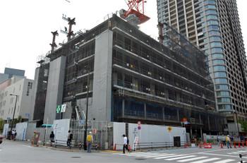 Tokyosony171114