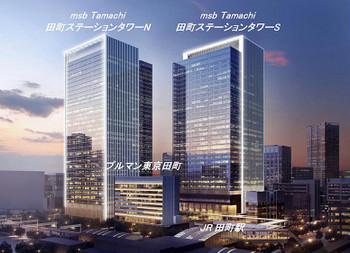 Tokyomsb171111