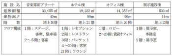 Yokohamamm21171112