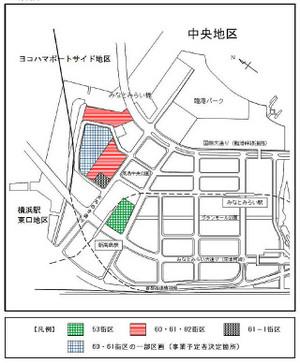Yokohamamm21171113