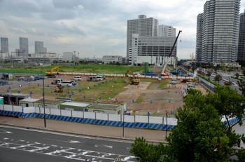 Yokohamamm21171117