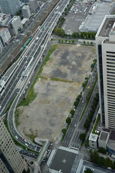 Yokohamapia171115