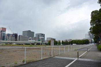 Yokohamapia171116