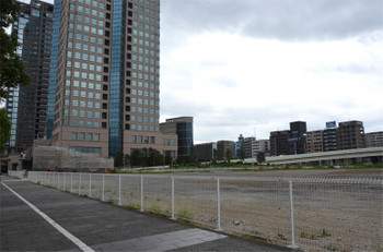 Yokohamapia171119