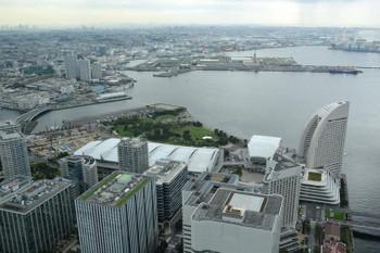 Yokohamamm21171121