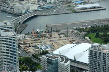 Yokohamamm21171122