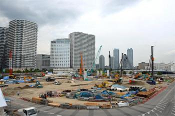 Yokohamamm21171123