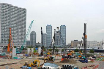 Yokohamamm21171132