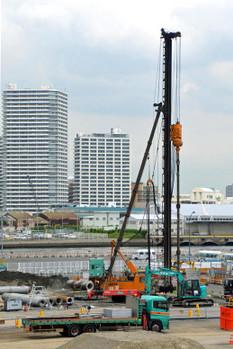 Yokohamamm21171134