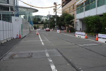 Tokyotoranomon171117