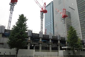 Tokyooh171113