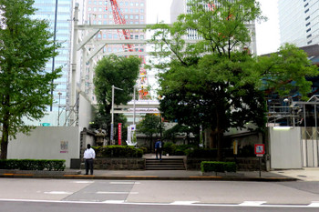 Tokyooh171116