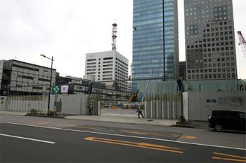 Tokyooh171117