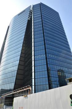 Tokyoshinagawa171115