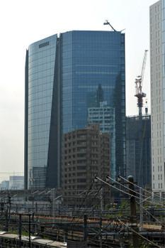 Tokyoshinagawa171116
