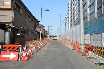 Tokyoshinagawa171120