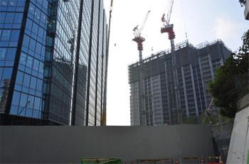 Tokyoshinagawa171121