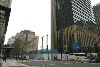 Tokyomarunouchi171112