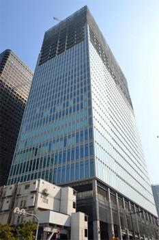 Tokyonissay171114