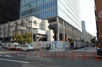 Tokyonissay171115