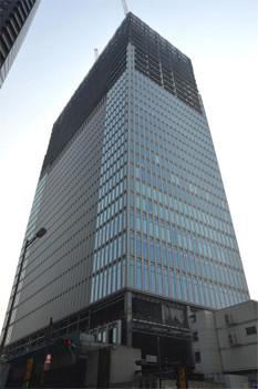 Tokyonissay171116