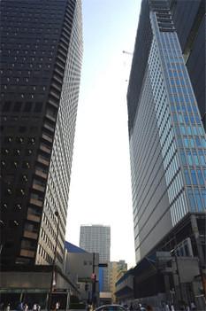 Tokyonissay171117