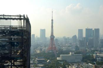 Tokyonissay171118