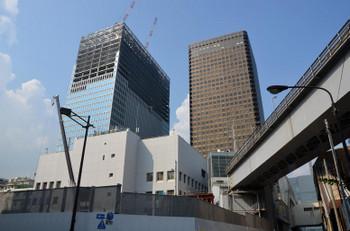 Tokyonissay171119