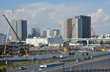 Tokyoariake171117