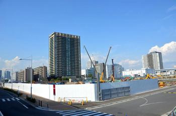 Tokyoariake171123