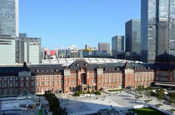 Tokyojrtokyo171217