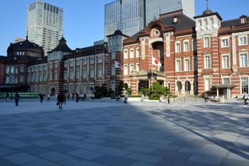 Tokyojrtokyo171220
