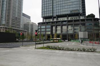 Tokyojrtokyo171224