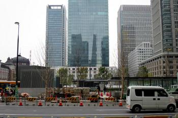 Tokyojrtokyo171227