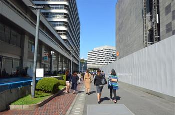 Tokyotokiwabashi171117