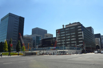Tokyobridgestone171111