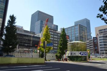 Tokyobridgestone171113