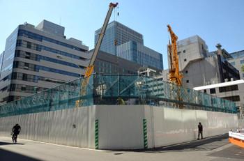 Tokyobridgestone171114