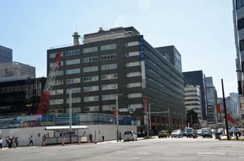Tokyobridgestone171116