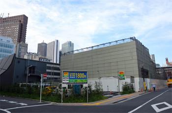 Tokyokabukicho171113