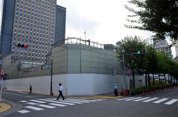 Tokyokabukicho171116
