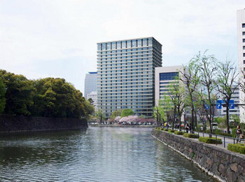 Tokyomarubeni171111