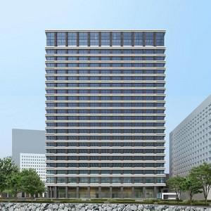 Tokyomarubeni171112