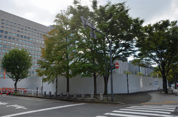 Tokyomarubeni171115