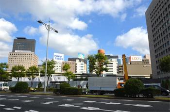 Tokyomarubeni171116